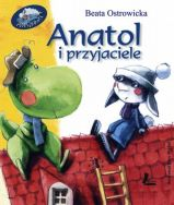 Literatura, 2009